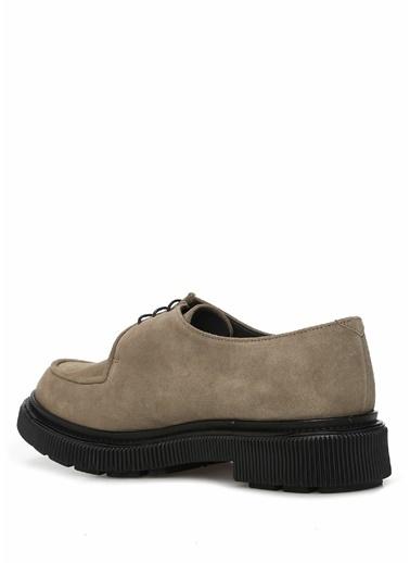 Adieu Ayakkabı Yeşil